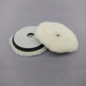 gt810 羊毛ソフトバフ